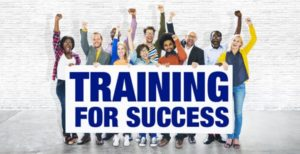 job training princeton bc